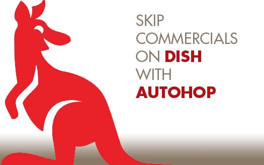 autohop ad